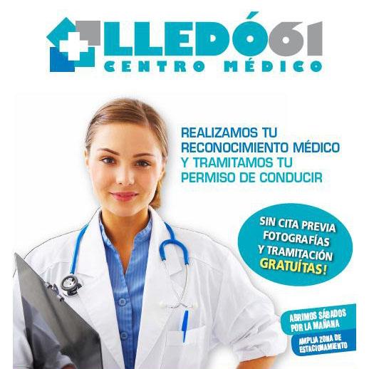 Centro Médico LLEDÓ61