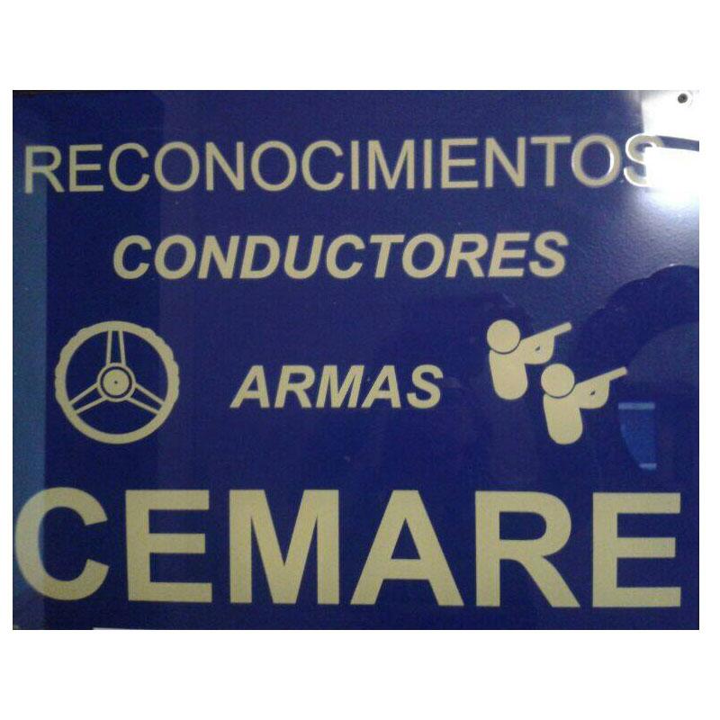 CEMARE S.L