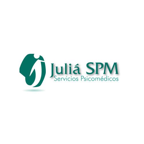 Juliá SPM
