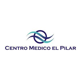 Centro Médico el Pilar