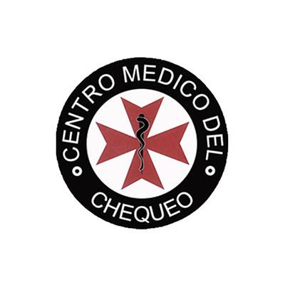 Centro Medico del Chequeo