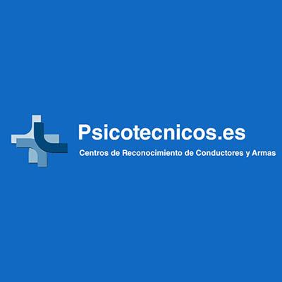 CRC Psicotecnicos.es