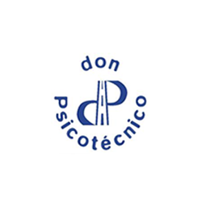 Logotipo Atacuva S.L. Don Psicotécnico