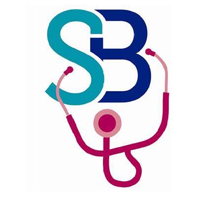 Centro Médico San Bernardo