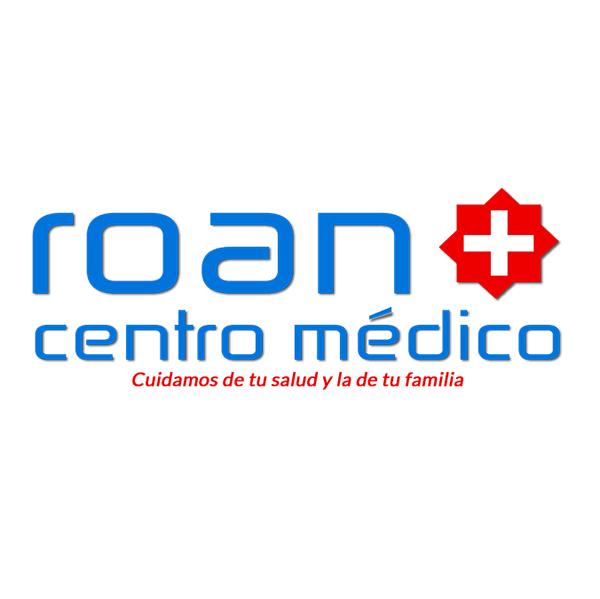 Centro Conductores Roan