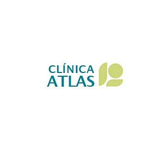 Clínica Atlas S.L.