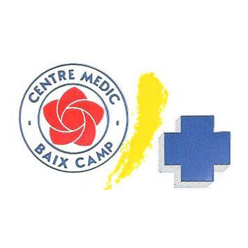 Centro Médico BAIX CAMP