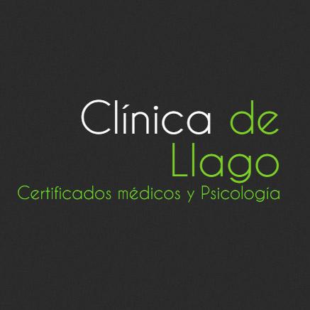 Clínica de Llago