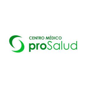 Centro Médico Prosalud