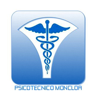 Centro Psicotecnico Moncloa