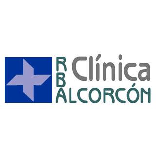 Clinica RBA
