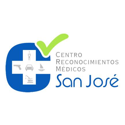 Centro reconocimientos médicos San Jose Zuera