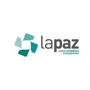Centro Médico de conductores La Paz