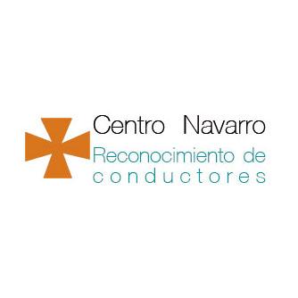 Centro Navarro de Conductores