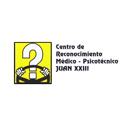Psicotécnicos Juan XXIII