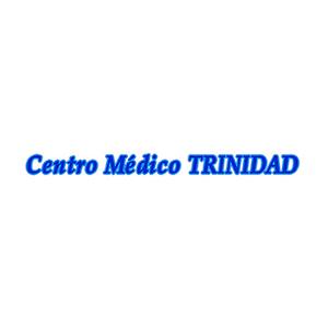 CRC Trinidad