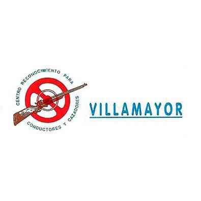 Reconocimientos médicos San Benito Villamayor