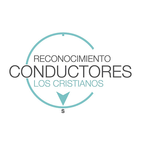 Centro de Conductores San Isidro