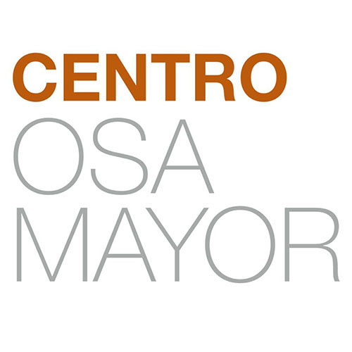 Centro Osa Mayor