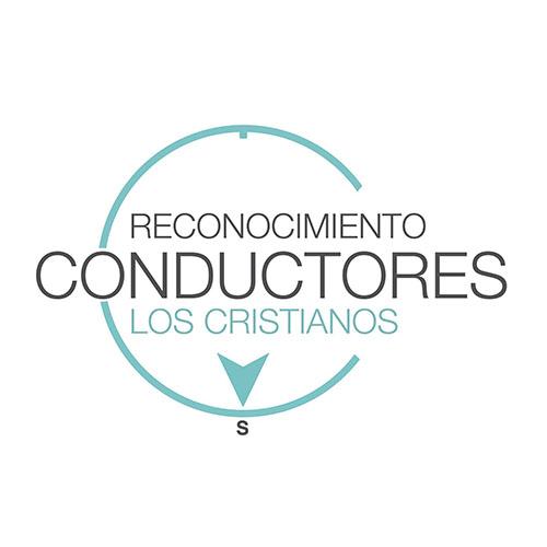 Centro conductores Las Galletas