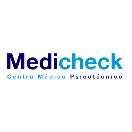 CRC Medicheck
