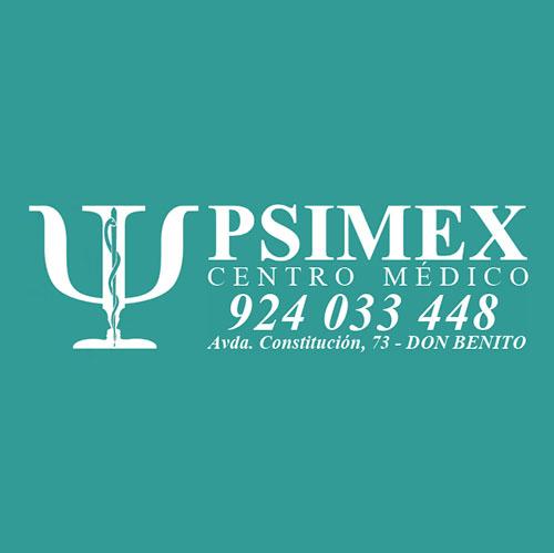 CRM PSIMEX