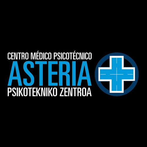 Centro Médico Psicotécnico Asteria