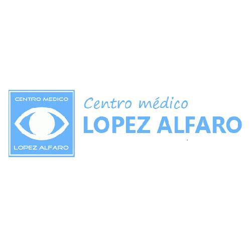 Centro Médico Lopez Alfaro