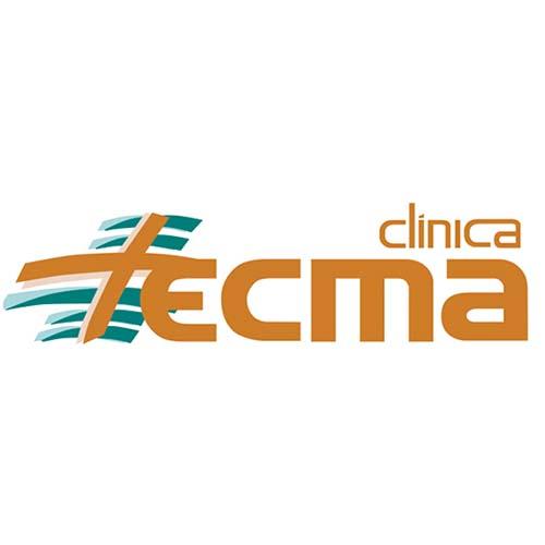 Clínica TECMA - GARMYSA