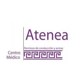 Centro Médico Atenea