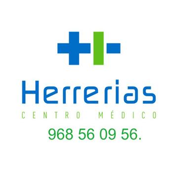 Centro Médico Herrerias