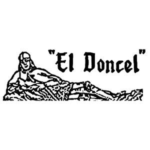 Psicotécnico EL Doncel de Alcalá de Henares