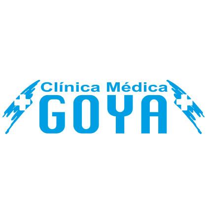 Clínica Médica Goya
