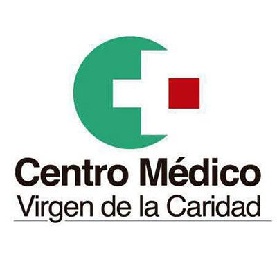 CRC Centro Médico Virgen de la Caridad