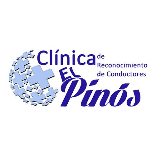 CRC El Pinós