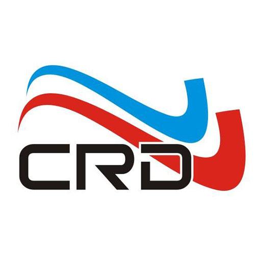 Centro de Reconocimiento de Conductores C.R.D.
