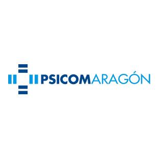 CRC Psicomaragon