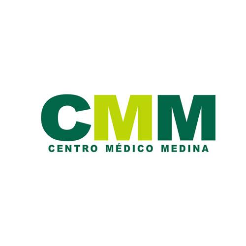 Centro Médico Medina de Campo