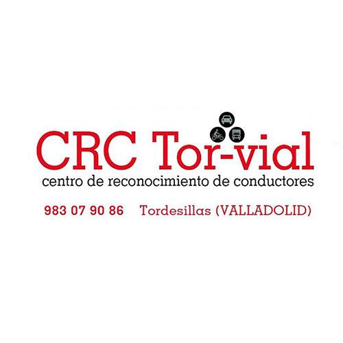 CRC Tor-vial de Tordesillas