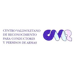 Centro Vallisoletano de Reconocimiento