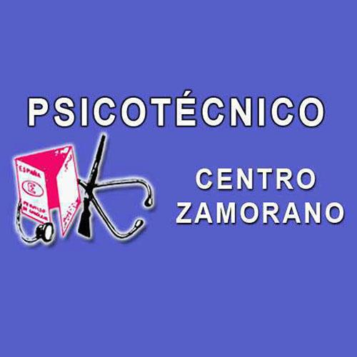 Centro Psicotécnico Zamorano