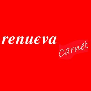 Renovar Carnet Esplugues de Llobregat