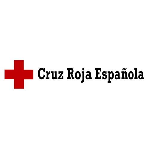 Centro Médico Cruz Roja