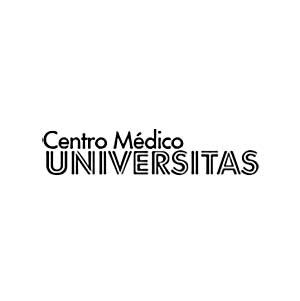 Centro Medico Universitas