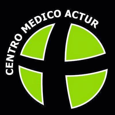 Centro Médico Actur