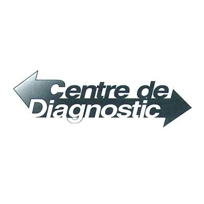 Centre de Diagnòstic Tarragona