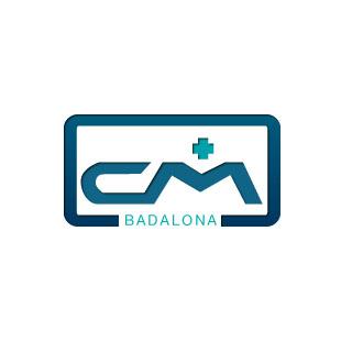 Centre Medic Badalona