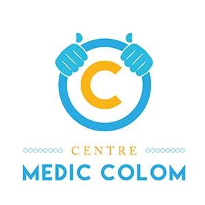 Centro Médico Colom