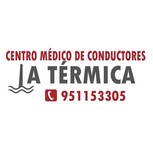 Centro Médico de Conductores La Térmica