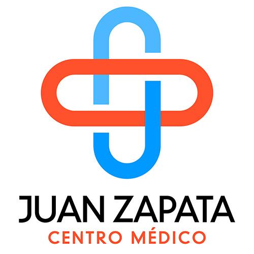 Centro Médico y de Conductores Juan Zapata